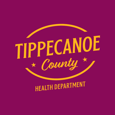 Tippecanoe Health Department Placeholder