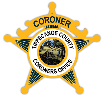 Coroner star logo new brand colors