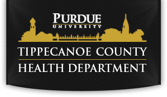 Health Department | Tippecanoe County, IN